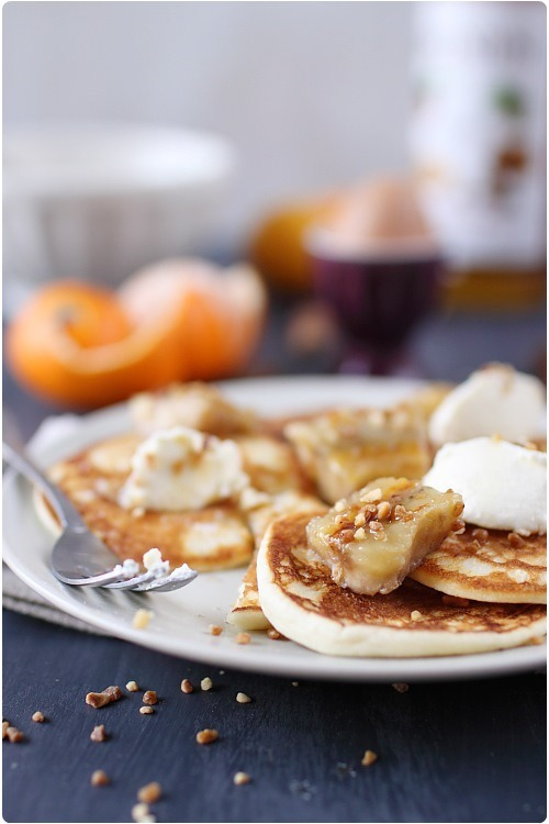 pancake-praline11