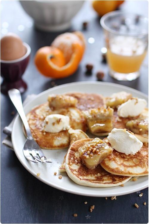 pancake-praline14
