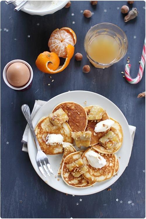 pancake-praline15