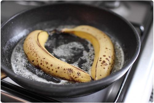 pancake-praline2
