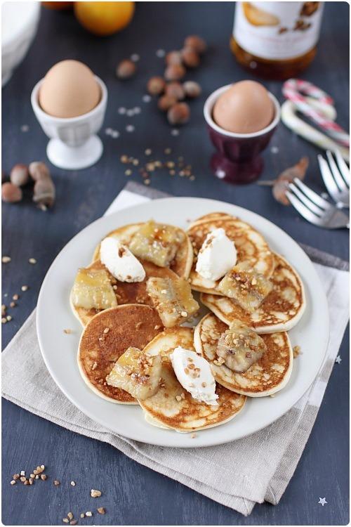 pancake-praline3