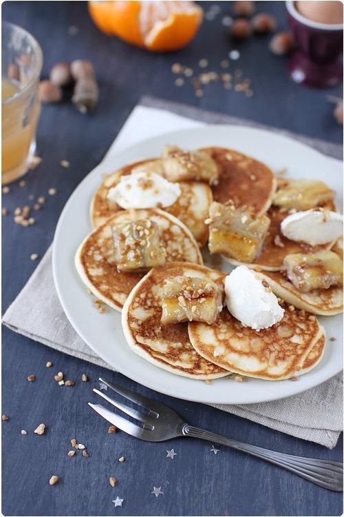 pancake-praline7