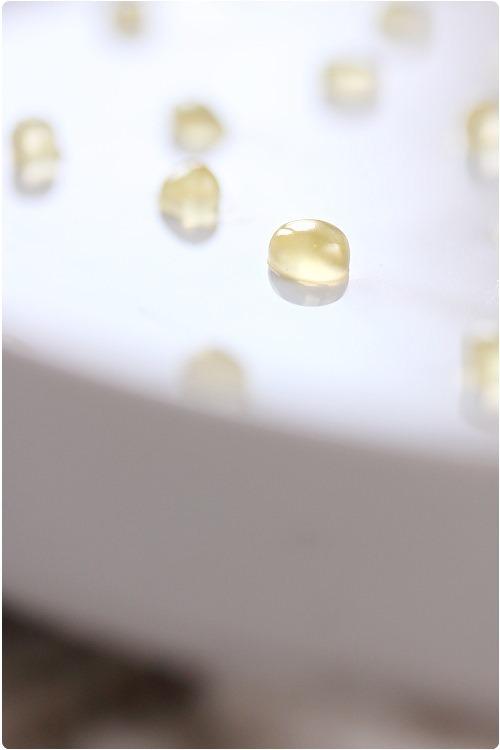 perles-miel13