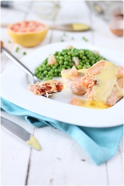 sauce-hollandaise-pamplemousse15