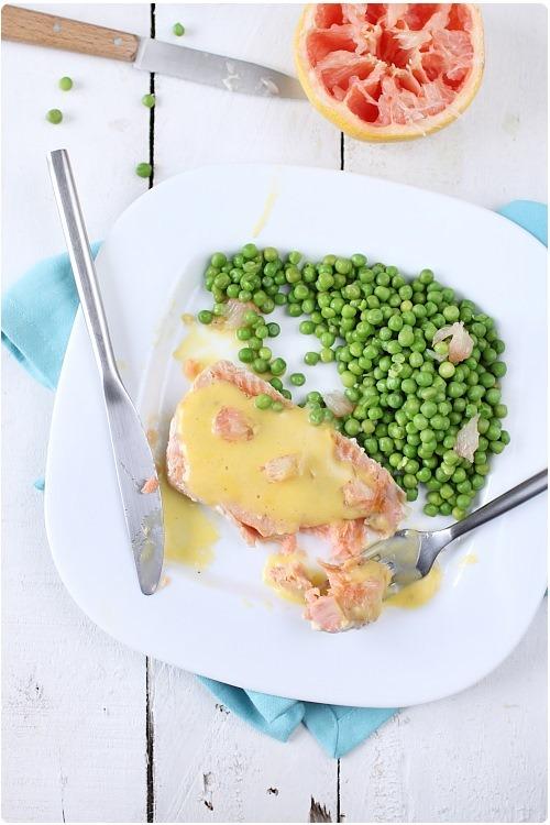 sauce-hollandaise-pamplemousse18