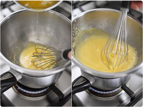 sauce-hollandaise-pamplemousse4