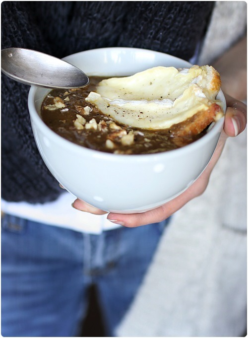 soupe-lentille-potiron-eveque