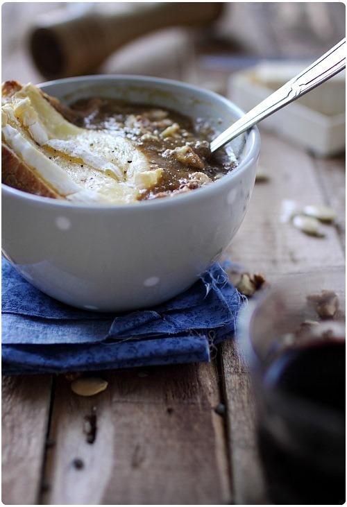 soupe-lentille-potiron-eveque7
