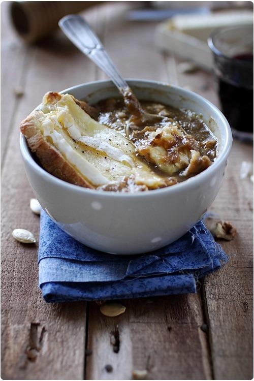 soupe-lentille-potiron-eveque9