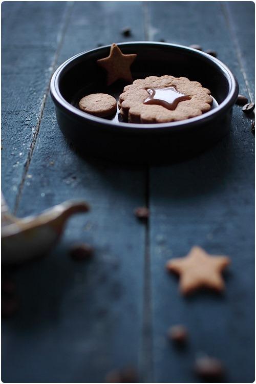 biscuits-fourres-caramel-cafe10