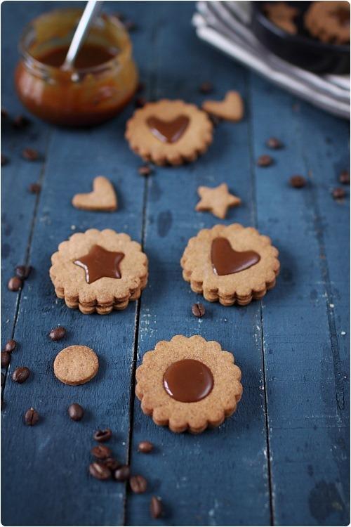 biscuits-fourres-caramel-cafe2