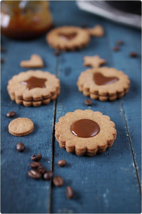 biscuits-fourres-caramel-cafe4