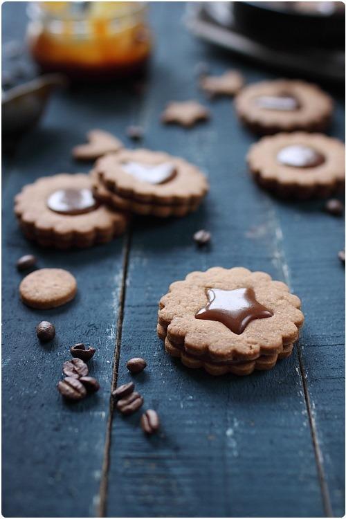 biscuits-fourres-caramel-cafe6