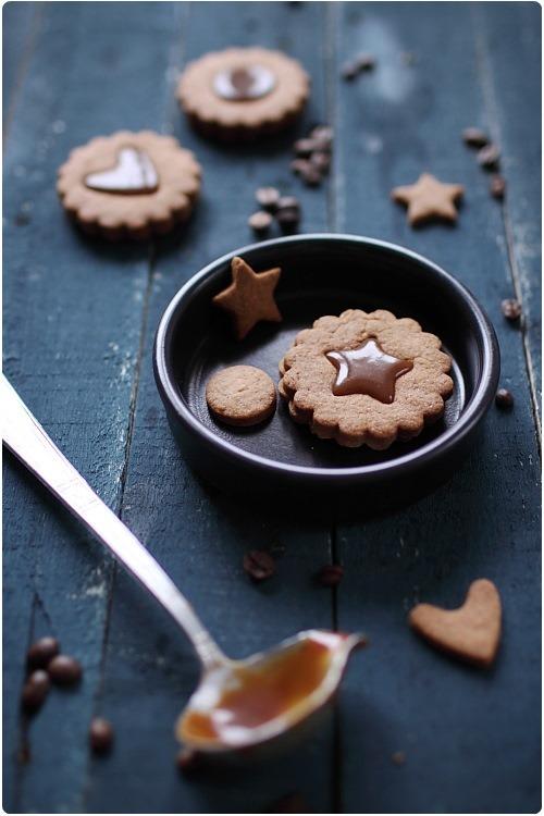biscuits-fourres-caramel-cafe9