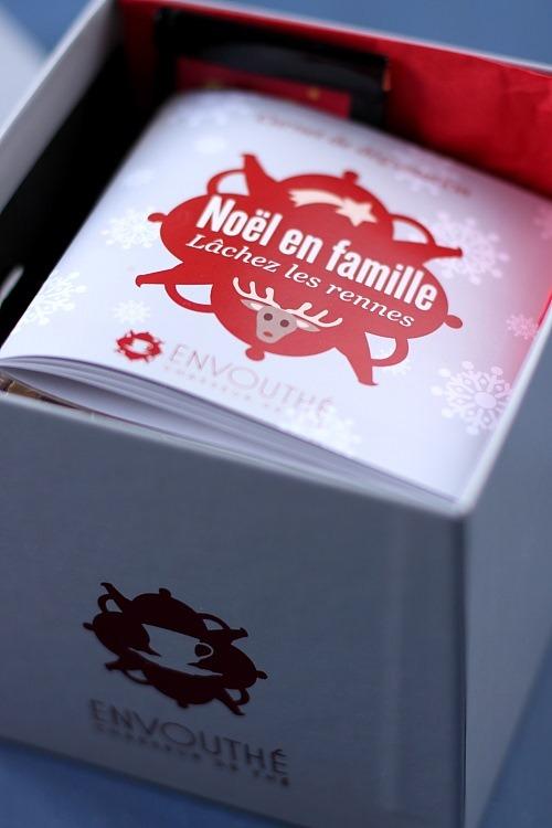 box-envouthe3
