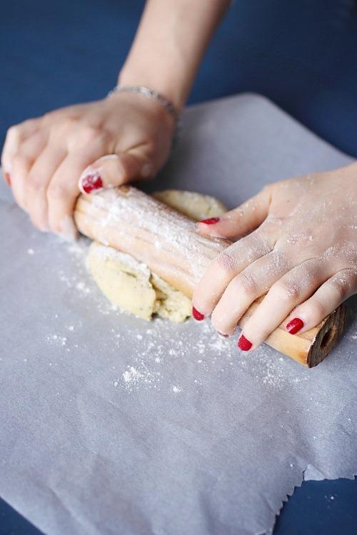 cheesecake-petit-pois-chevre