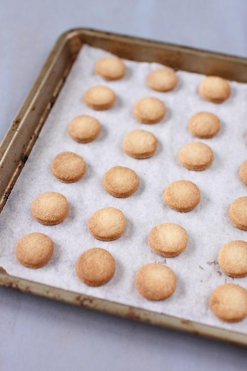chocolat-sable-guimauve