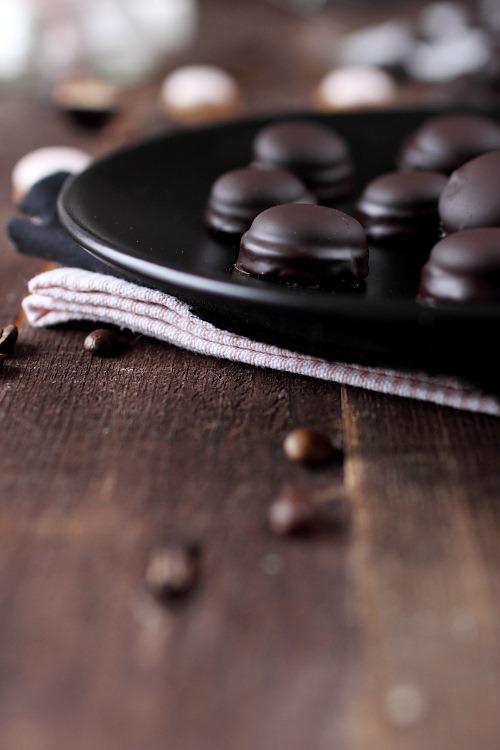 chocolat-sable-guimauve10