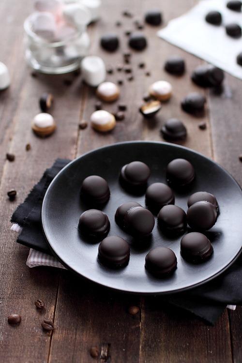 chocolat-sable-guimauve11