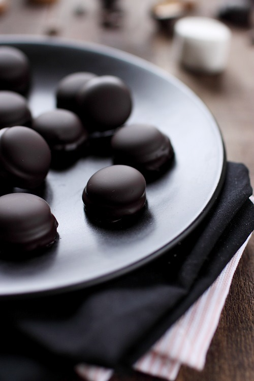 chocolat-sable-guimauve12