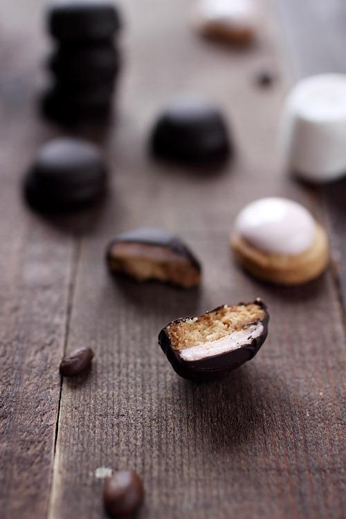 chocolat-sable-guimauve13