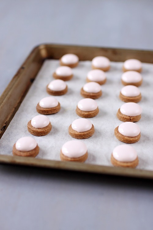 chocolat-sable-guimauve3