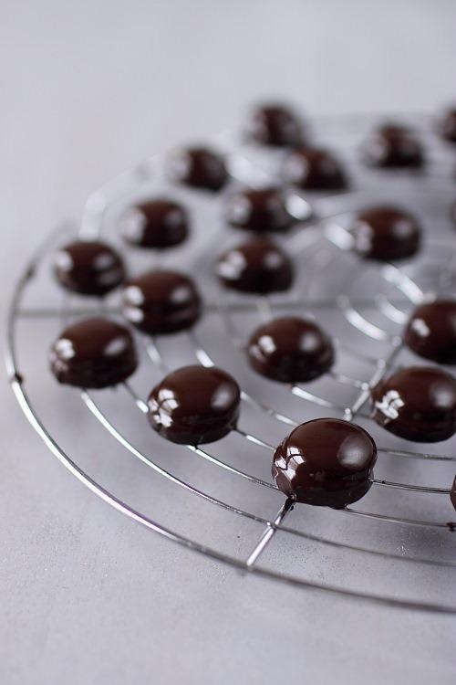 chocolat-sable-guimauve7