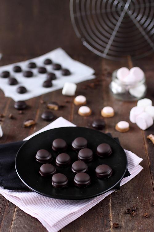 chocolat-sable-guimauve8