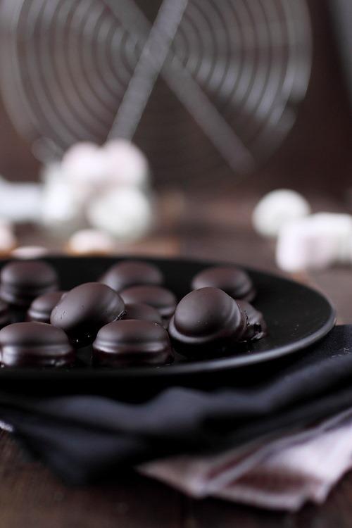 chocolat-sable-guimauve9