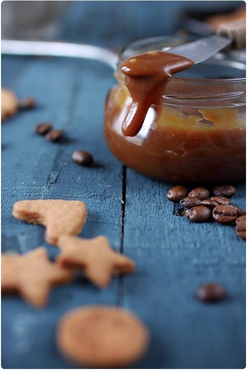 creme-caramel-cafe7