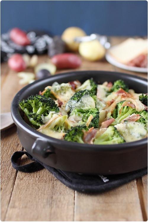 gratin-brocolis-raclette2
