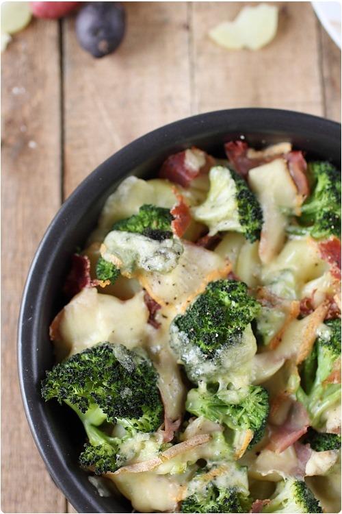 gratin-brocolis-raclette4