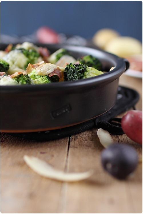 gratin-brocolis-raclette6