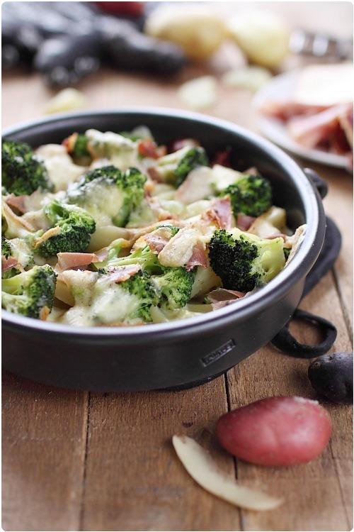 gratin-brocolis-raclette7