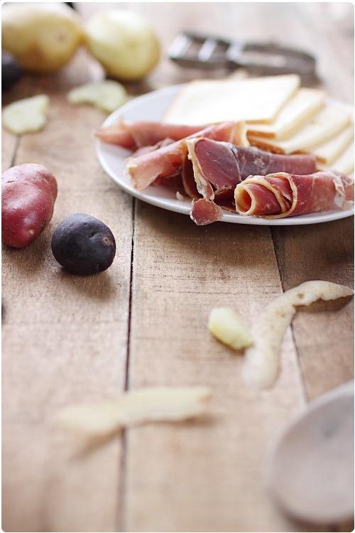gratin-brocolis-raclette8