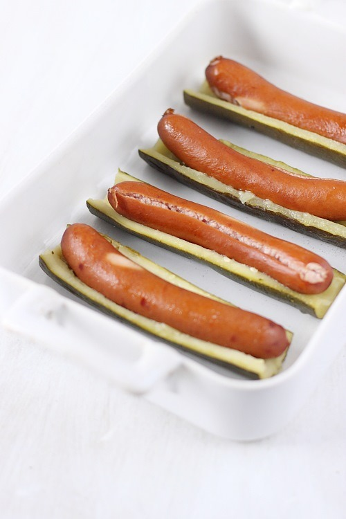 hot-dog-courgette3