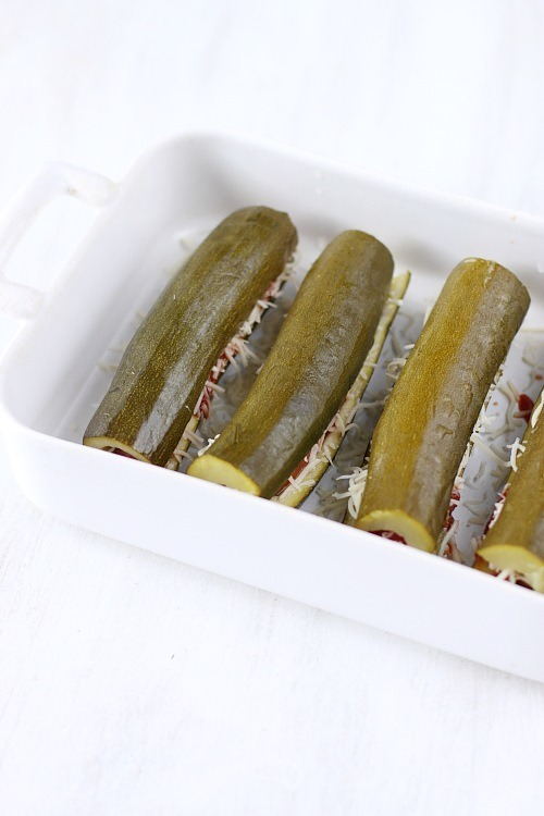 hot-dog-courgette5