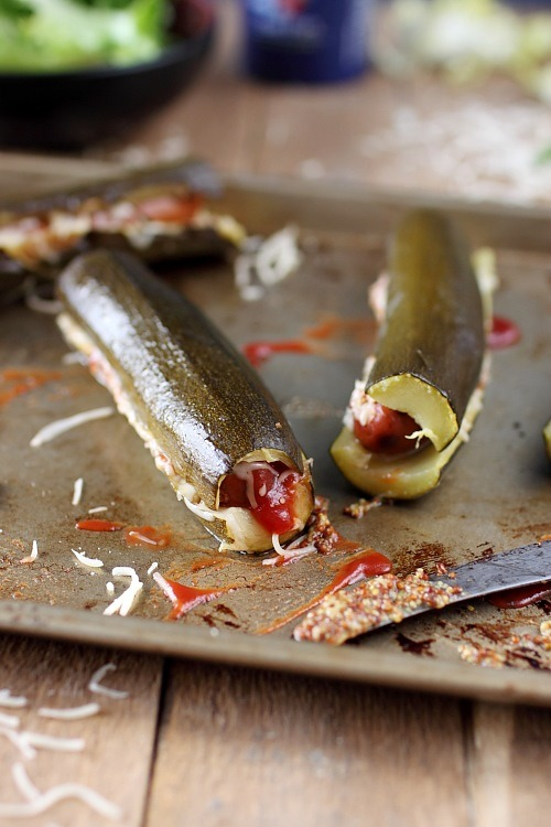 hot-dog-courgette7