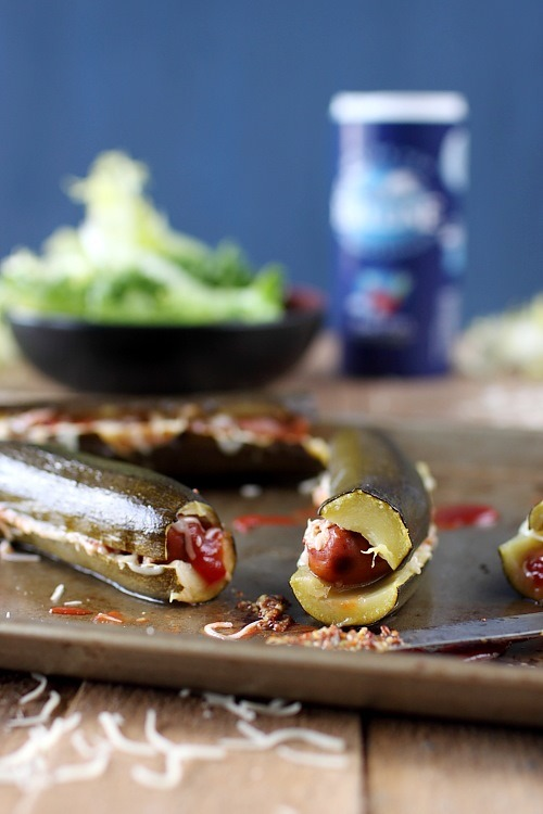 hot-dog-courgette8
