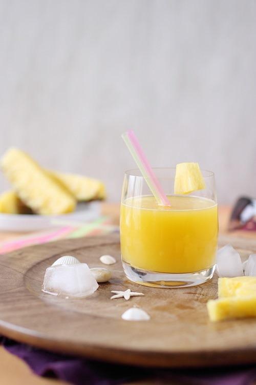 jus-ananas-mangue3