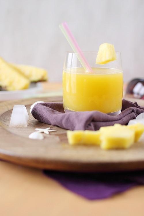 jus-ananas-mangue5