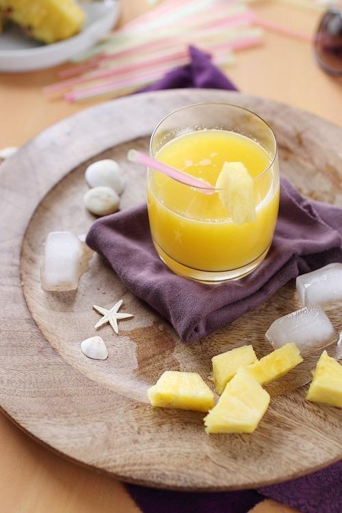 jus-ananas-mangue8
