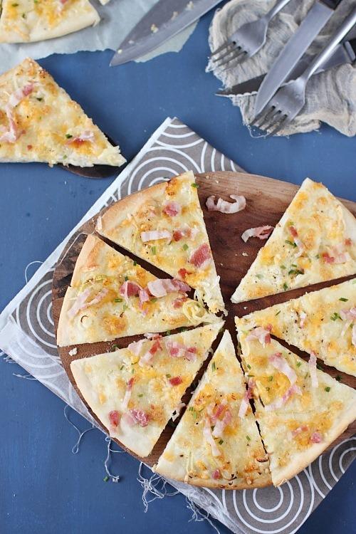 pizza-fromage-ciboulette-poitrine2