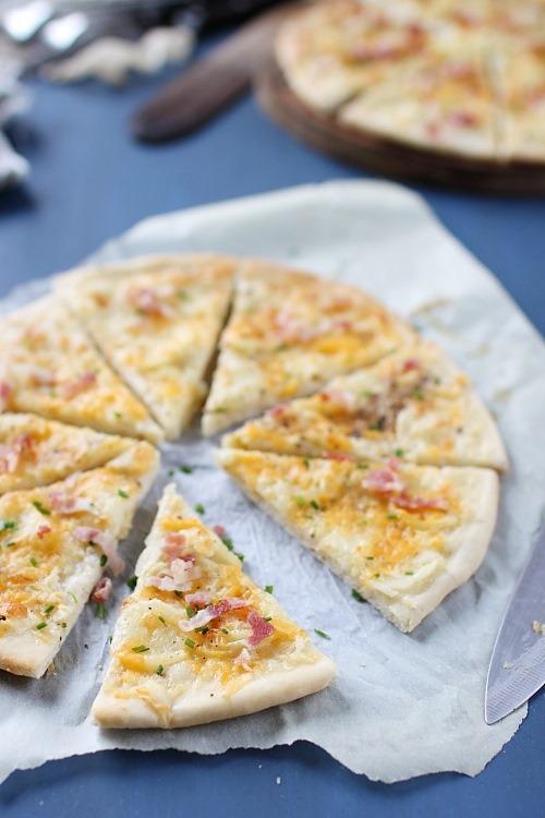 pizza-fromage-ciboulette-poitrine7