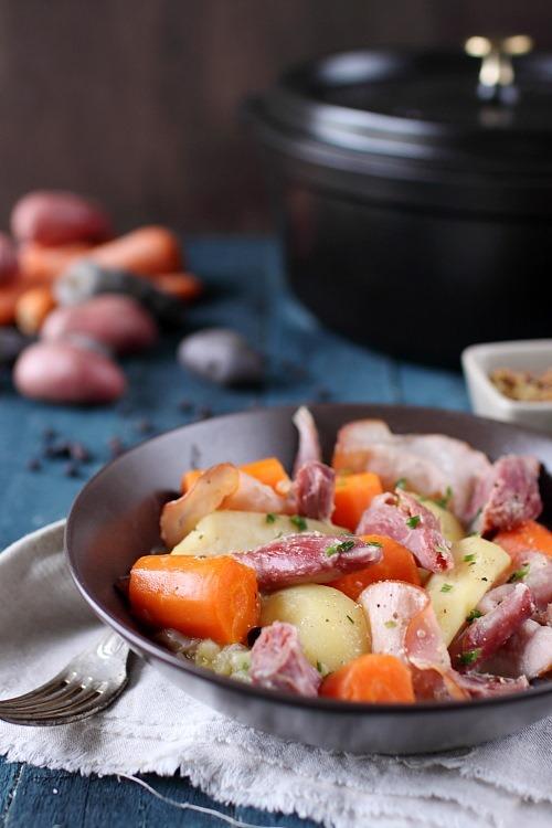 potee-porc-legumes