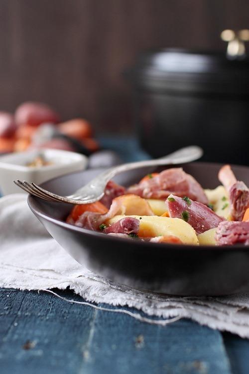 potee-porc-legumes4