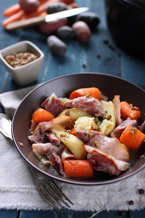 potee-porc-legumes5