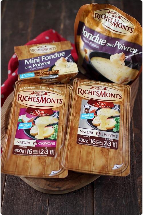 produits-richesmonts2
