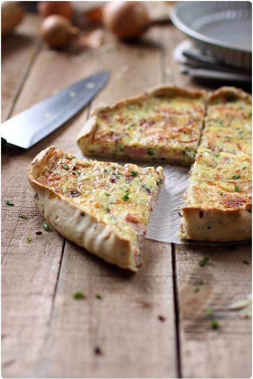 quiche-jambon-ciboulette8