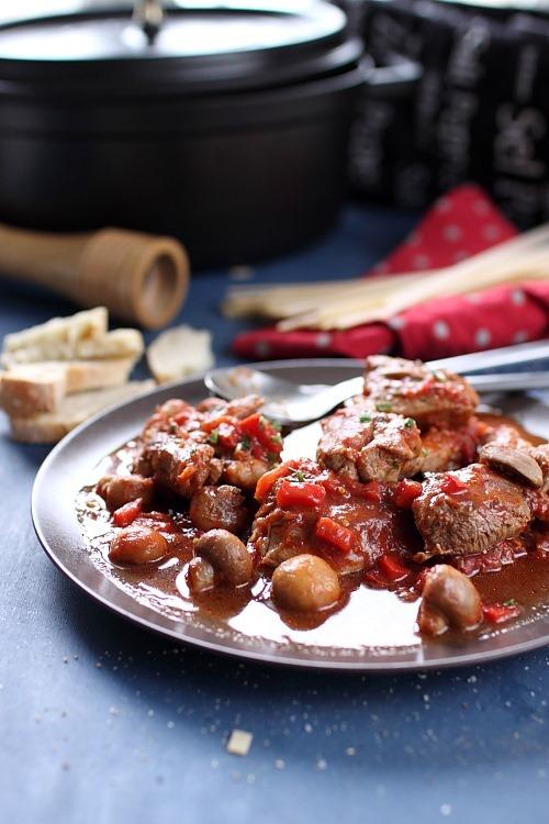 saute-dinde-champignon3